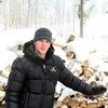 Виталий, 26, г.Мариинск