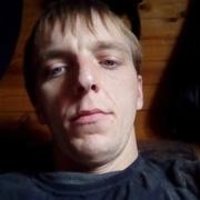 Александр 29 Вышний Волочек