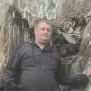 Николай 31 Камень-на-Оби