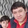 Мухаммаджон, 29, г.Худжанд