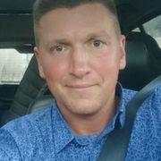 Сергей, 39, г.Гатчина