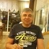 Валерий, 52, г.Каменское
