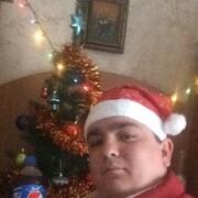 Руслан Синегубов, 27, г.Армавир