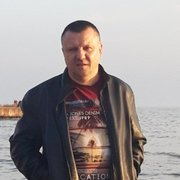 Андрей 47 лет (Лев) Луганск