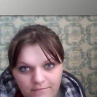 алёна, 34 года, Водолей, Черский