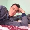Вадим, 37, г.Тарко (Тарко-сале)