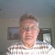 valery, 64, г.Юрмала
