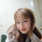 Сабрина Сайфутдинова 18 Лысьва