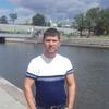 Shuxrat, 27, г.Екатеринбург