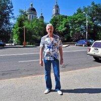 Vladimir, 57 лет, Рак, Макеевка