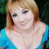 natalya, 34, Yelan