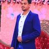 Jatin, 30, Bengaluru