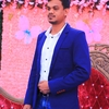 Jatin, 30, г.Бангалор