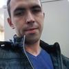 Maksim, 29, г.Электрогорск