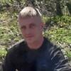 Максимов, 40, г.Клин