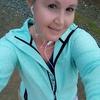 Irina, 44, г.Южно-Сахалинск