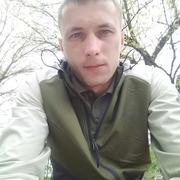 Коля 28 Новокубанск