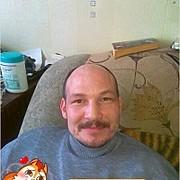 Rem, 44, г.Троицк