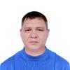 SABIR, 43, Nappanee