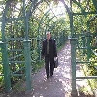 Виктор, 68 лет, Телец, Находка (Приморский край)