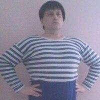 Олег Ярко, 56 лет, Скорпион, Львов