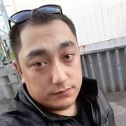 Олег Крава, 25, г.Когалым (Тюменская обл.)