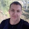Сергей, 32, г.Сибай