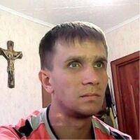 сергей, 39 лет, Рыбы, Оренбург