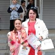 Валентина, 21, г.Котлас
