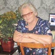 Валентина, 70, г.Соль-Илецк