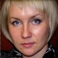 Галия, 31 год, Лев, Москва