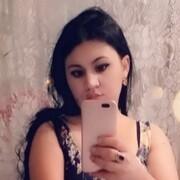 Ди, 26, г.Астана