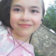 Аліна, 17, г.Белая Церковь