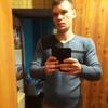 Дима, 31, г.Дружковка