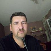 Андрей, 42, г.Воронеж
