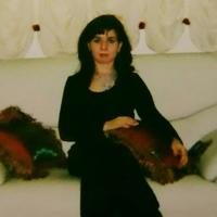 Natalia, 43 года, Водолей, Курчатов