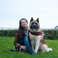 Xenia, 32 года, Близнецы, Саратов