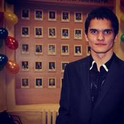 Евгений, 26, г.Плавск