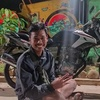 Cahya, 25, г.Джакарта