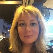 Марина 41 год (Овен) Иваново