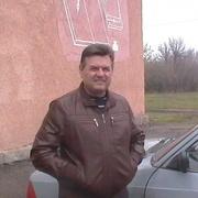 Алексей 56 Жирновск