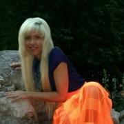 Аленка 34 года (Весы) Альметьевск