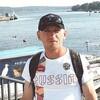 Вадим, 39, г.Липецк