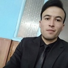 Сашка, 28, г.Шымкент
