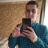 Илья, 22, г.Торез