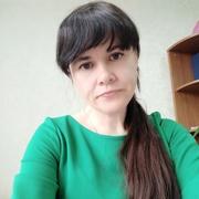 Елена 45 Краснодар