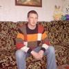 Александр, 39, Айхал