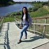 Анастасия, 26, г.Витебск
