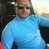 А.Л.В, 42, г.Yerevan