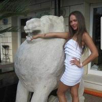 Adriana Martinova, 28 лет, Рыбы, Вильнюс